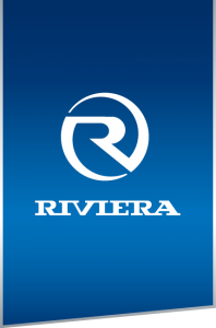R Marine Sydney - Authorised Riviera Dealer